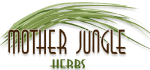 Mother Jungle Herbs Inc company